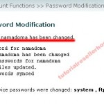 reset-password-cpanel-done