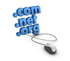 Cara Membuat Dan Memiliki Account Reseller Domain Tutorialresellerhosting Com