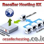 Reseller Hosting Indonesia